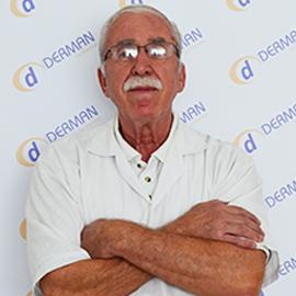 Dr. Mehmet Canan BİRDEN