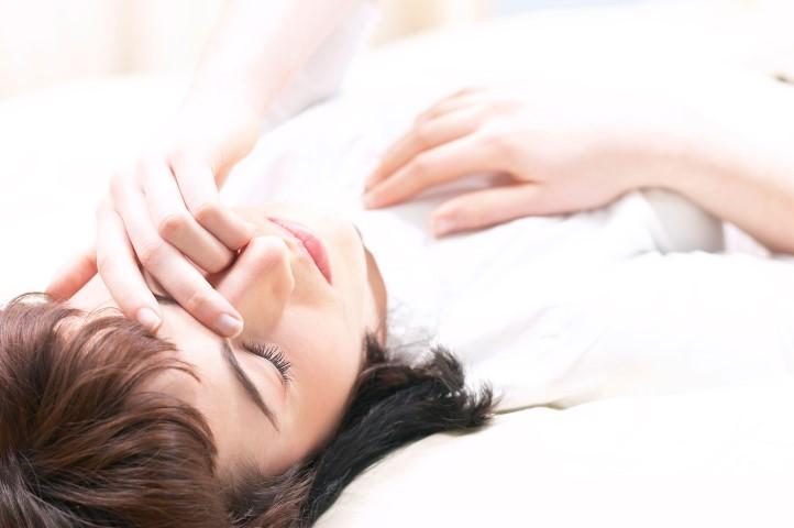Uyku Hastalıkları - Horlama ve Uyku Apne Sendromu